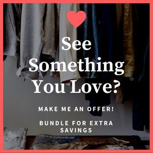 Bundle to Save!